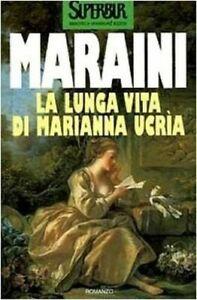 La-lunga-vita-di-Marianna-Ucria-Dacia-Maraini