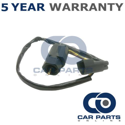 Getriebe Tacho Geschwindigkeit Sensor Für Ford Puma Escort Fiesta Ka 1.3 Vss