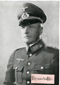 WW-2-General-von-Brauchitsch