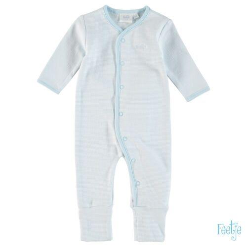 Feetje Babyanzug Schlafanzug Einteiler Variofuß Baby Overall Gr.62,68,74,80,86