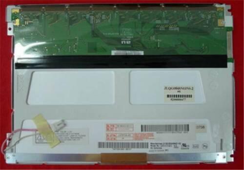 "Mindray MEC1200 PM8000 G084SN03 V0 LCD Screen Panel 8.4/"" 800×600 Resolution"
