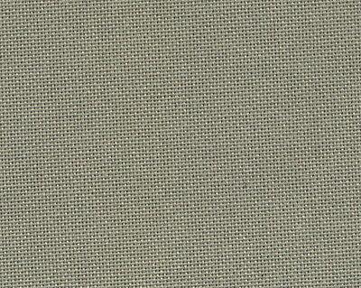 16 Count DMC Aida Cross Stitch Fabric White size 49 x 78cms