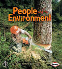 People and the Environment by Jennifer Boothroyd (Paperback, 2009)