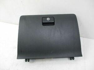 Glove-Box-Toyota-Corolla-Verso-Zer-Zze-R1-2-2-D-4D-55551-0F010