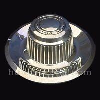 Gm Chevy Chevrolet Monte Carlo Sombrero Center Cap Hubcap For Steel Rally Wheels