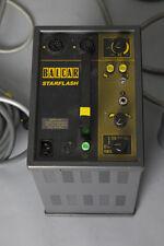 Balcar Starflash Pencil Light Kit -- 2 Starflash1 Packs, Pencil Lights & 25ft Cd