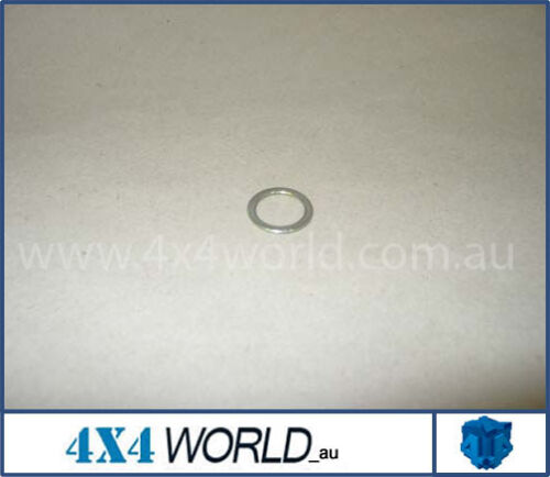 For Toyota Hilux VZN130 Drain Filler Washer