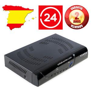 DECODIFICADOR-VIARK-COMBO-NUEVO-VUGA-COMBO-Y-QVIART-UNIC-REGALO-CABLE-HDMI