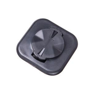 Bicycle Stick Phone Adapter Holder for Garmin Edge Computer Stem Mount Rack