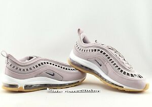 55012c464f Women's Nike Air Max 97 Ultra '17 SI - SIZE 11 - AO2326-600 Retro ...