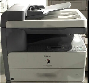 1025IF CANON DRIVER FOR WINDOWS 8