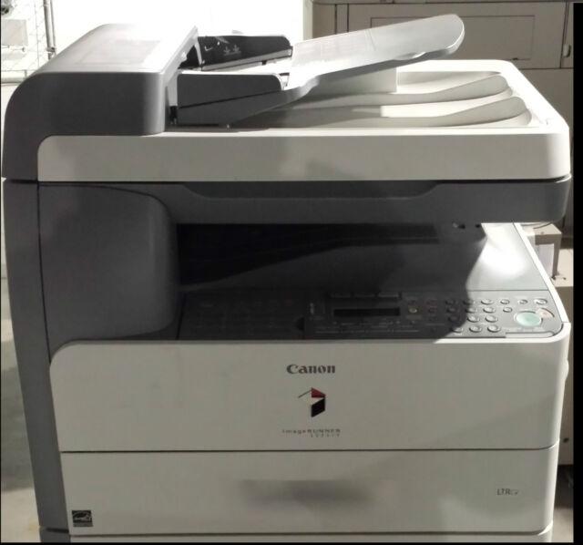 canon imagerunner 1025if black white copier ebay rh ebay com canon imagerunner 1025if manual Canyon Runner Point Pleasant NJ