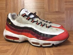nike casual shoes philippines price. nike air max 95 maize white black women  in america e5d6b1d91
