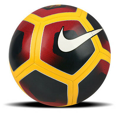 Nike Soccer Ball Size 5 2017 FC Barcelona Club Crest Supporters SC3105-410