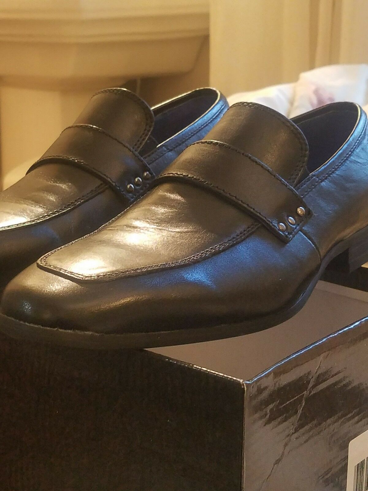 regal by mirage mens shoes for sale online
