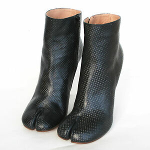 Maison Margiela Tabi Boots 2BwRarVd
