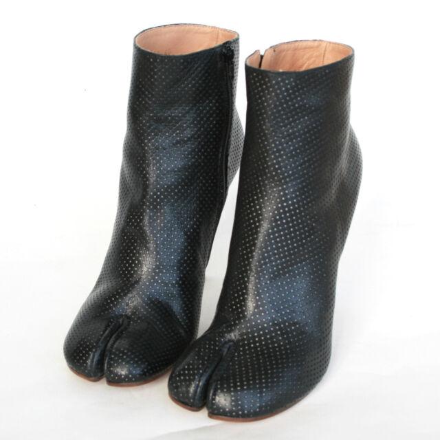 Maison Martin Margiela Boots Available GmYvZFas
