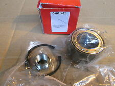 FORD ESCORT FIESTA & PUMA FRONT WHEEL BEARING KIT UNIPART GHK 1462 NEW