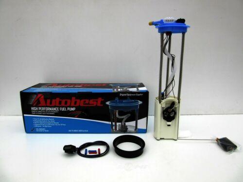 Fuel Pump Module Assembly-High Performance Fuel Pump Autobest HP2511A