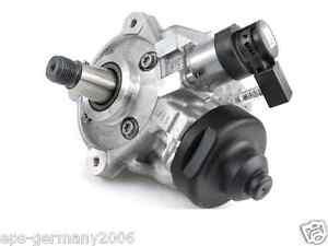 Hochdruckpumpe-2-0-TDI-VW-AUDI-SEAT-SKODA-0445010507-03L130755-Pumpe
