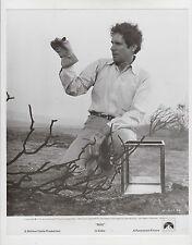 "Bradford Dillman (Pressefoto '75) in ""Feuerkäfer"""