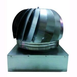 Fumaiolo-Eolico-Acciaio-Inox-Base-Quadrata-Cm-27X27