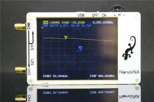 Nanovna-VNA-Hf-Vhf-Uhf-UV-Analizador-de-Antena-de-Vector-Network-Analyzer-software-de-PC