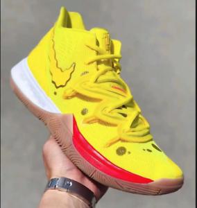 spongebob kyrie original price