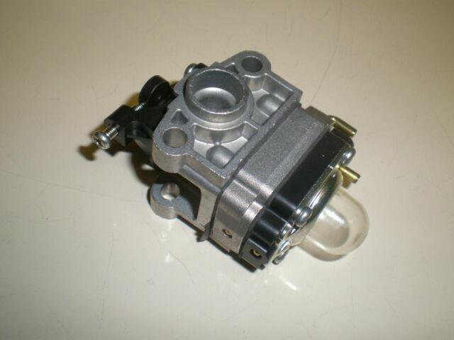 Carburettor TB6040XP TB6042XP 753-06083 Carburetor Carb for MTD Troybilt