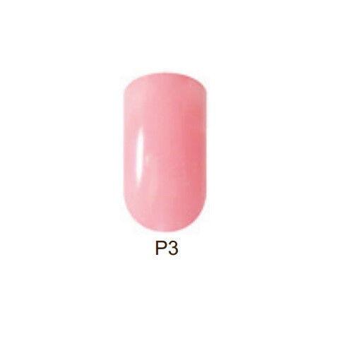 Tammy Taylor - Original Acrylic Nail Powder - P3 Pink to the 3rd Degree - 5oz