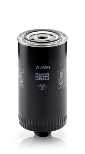 W 950//4 für VW VolvoFilter Mann-FilterÖlfilter
