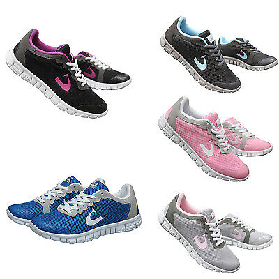 NEW Classi Running Shoes Women Gauze Breathable UltraLight Sneaker Sport Shoes