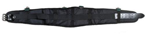 """Large 36/"""" 40/"""" Old Model Gatorback #G400 Pro-Comfort Back Support Tool Belt"""