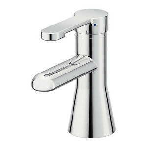 image is loading ikea rorskar bathroom faucet with strainer chrome plated - Ikea Bathroom Faucets