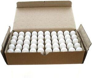 Dept-56-Village-99244-Replacement-Light-Bulbs-Bulk-Pack-50-Bulbs-Item-99002