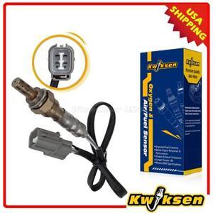 Details About Kwiksen Oxygen O2 Sensor Sg1847 Downstream For 2005 2010 Honda Odyssey 3 5l