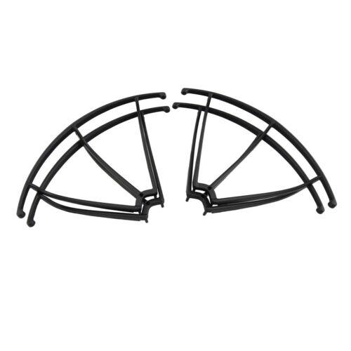 Prop Protective Ring for UDI U42W U42WH U45 U45W RC Helicopter Drone Parts