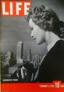 LIFE-MAGAZINE-FEBRUARY-6-1939