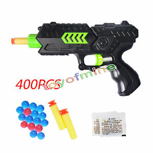 2-in-1-Water-Crystal-Paintball-amp-Soft-Bullet-Gun-Toy-Pistol-Toy-CS-Game-Toy