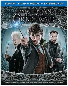 Fantastic-Beasts-The-Crimes-of-Grindelwald-Blu-ray-Disc-2019