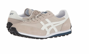 ONITSUKA TIGER D503N.1290 EDR 78 Mn´s (M) Feather Grey Suede Lifestyle shoes
