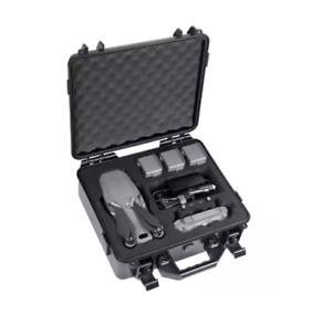 Smatree-DH800M2-Waterproof-Carrying-Case-Compatible-for-DJI-Mavic-2-Pro-DJI
