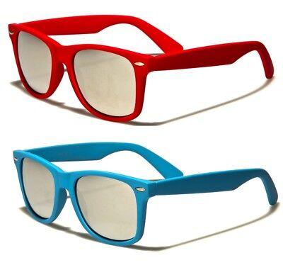 Quality  Men Women Sunglasses Black  UV400 New WF01TNC