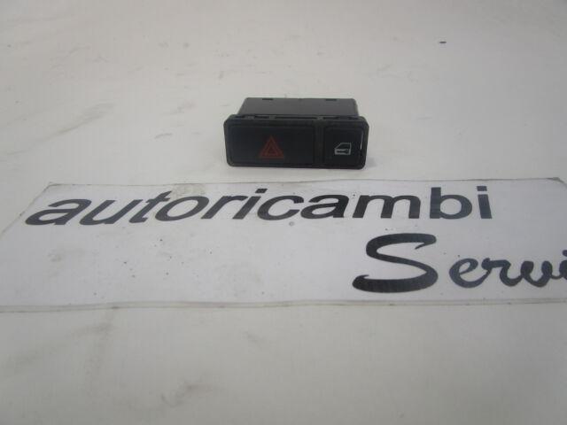 61318368920 Gruppe Von Steuerung Quattro Blinker BMW 320D E46 2.0 Diesel 5M