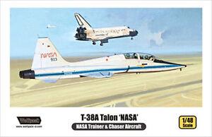 Wolfpack-1-48-Northrop-T-38A-Talon-039-Nasa-039-10002