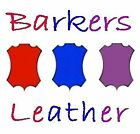 barkerssuedeandleatherskins