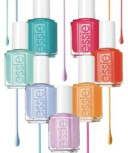 Essie-Nail-Polish-Lacquer-0-46-fl-oz-13-5-mL-CHOOSE-YOUR-COLOR
