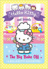The Big Bake off by Linda Chapman, Michelle Misra (Paperback, 2015)