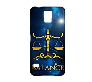 Details about Hardcase for Galaxy s5 astrology sign of the zodiac libra 07- show original title