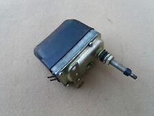 Bordcomputer NEU VMG 14A Fortschritt Mähdrescher E514 E 514 DDR IFA Messgerät